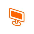 お客様のご要望にぴったりの高品質なWEBサイト制作が可能です。